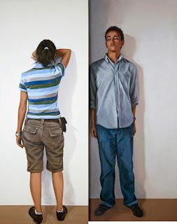cuadros-personas-escala-oleo