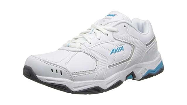 AVIA Women's AVI-Tangent Training Shoe