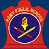 Army Public School - PGT, TGT, PRT – 8000 Posts, Last Date - 24 Oct. 2018