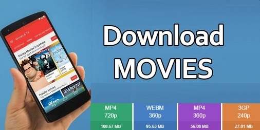 telugu-mp4-movies-download-mobile