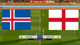 Англия – Исландия где СМОТРЕТЬ ОНЛАЙН БЕСПЛАТНО 18 ноября 2020 (ПРЯМАЯ ТРАНСЛЯЦИЯ) в 22:45 МСК.