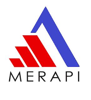 Lowongan Pekerjaan Manajer PT Merapi Utama Pharma Cabang Aceh