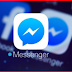 Messenger Facebook App Download