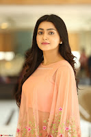 Avantika Mishra Looks beautiful in peach anarkali dress ~  Exclusive Celebrity Galleries 096.JPG