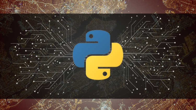 Free Supercharged Web Scraping with Asyncio and Python