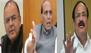 bjp-sets-up-panel-to-parley-on-presidential-polls