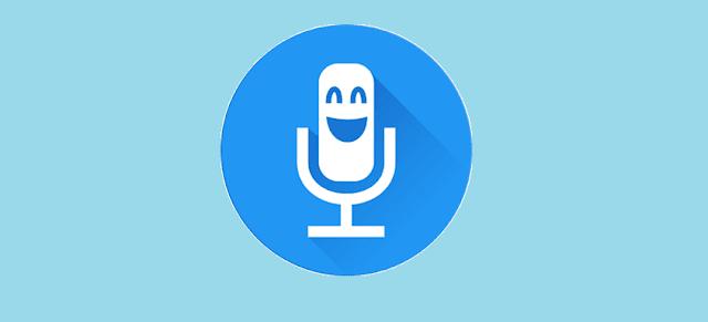 موقع لتحويل أي نص بالعربية وأي لغة إلى صوت