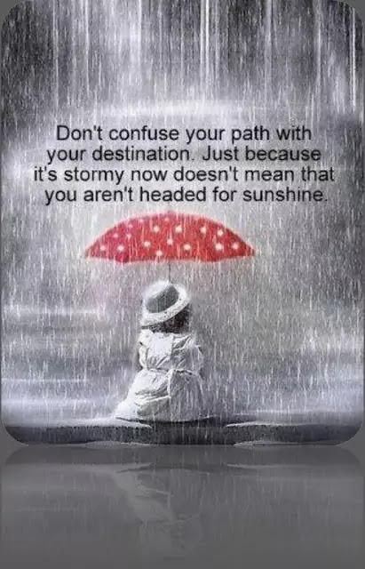 Monday Motivational Quotes 46
