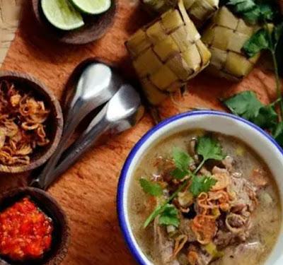 7-hidangan-khas-sulawesi-selatan-saat-hari-raya