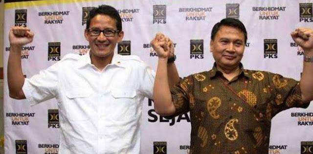 Inisiator #KamiOposisi: Ketimbang Pindah Ibukota, Lebih Baik Jokowi Benahi BPJS Kesehatan
