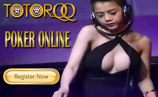 Poker-Online-Bonus-Member-Baru-2017