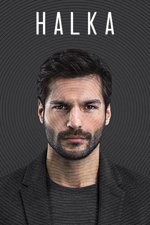 Turkish Series : HALKA | Turkish Series Synopsis