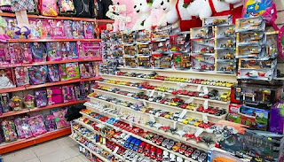 Chinese goods sales declined 60% on Diwali