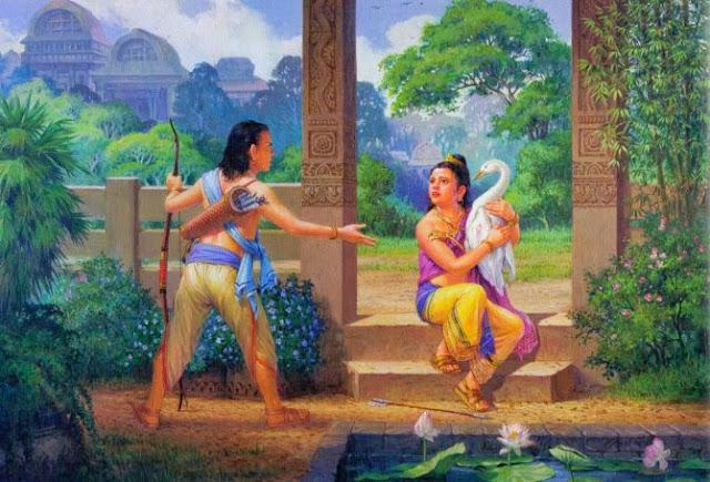 Đạo Phật Nguyên Thủy - Kinh Tăng Chi Bộ - Người ngu và người trí