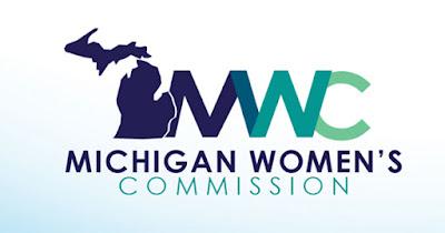 Michigan Women's Commission