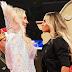 Cobertura: WWE SmackDown Live 30/07/19 - The Queen vs Stratusfaction at SummerSlam
