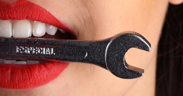 marketing odontologico ejemplos