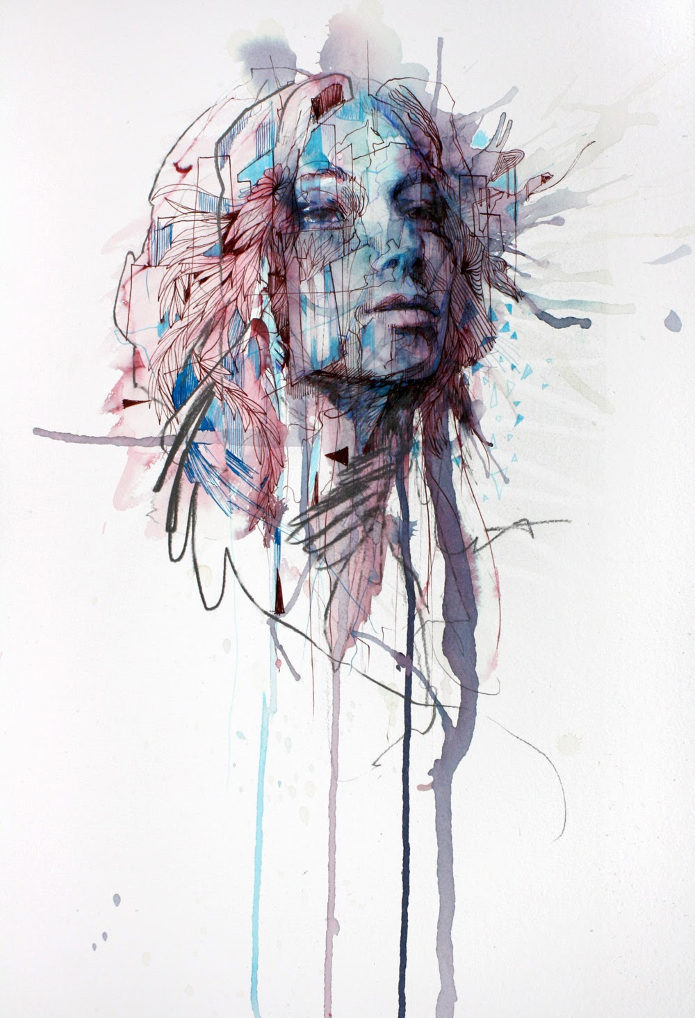 14-Unwind-Carne-Griffiths-Tea-Alcohol-Brandy-Vodka-www-designstack-co