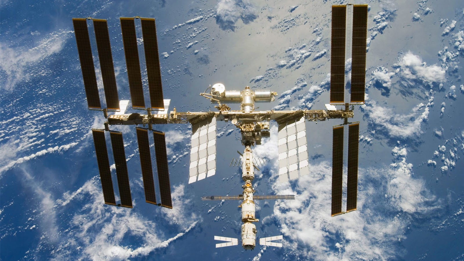 international space station photography - photo #24