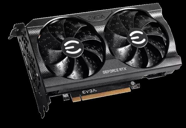 EVGA-GeForce-RTX-3060-12GB-XC-Black