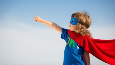 Pengertian, Ciri, Karakteristik dan Manfaat Percaya Diri