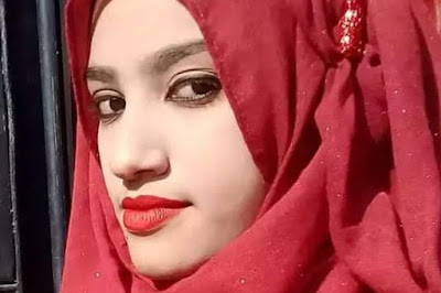 Nusrat Jahan Rafi was doused with kerosene and set on fire at her school in Bangladesh. Less than two weeks earlier, she had filed a sexual harassment complaint...