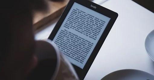 Pemakluman Kemudahan Buku Teks Digital Asas Bagi Kegunaan Murid Sekolah Menengah