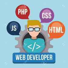 Offre_de_stage_:_développeur_web