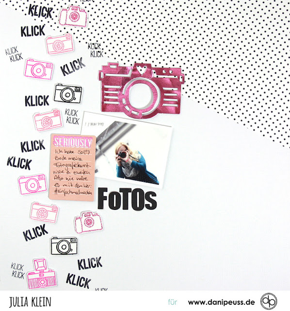 http://danipeuss.blogspot.com/2017/06/scrapbooking-layout-mit-heat-embossing.html