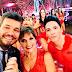 La gran revelación de 'Bailando 2017': Consuelo Peppino, de 65 años