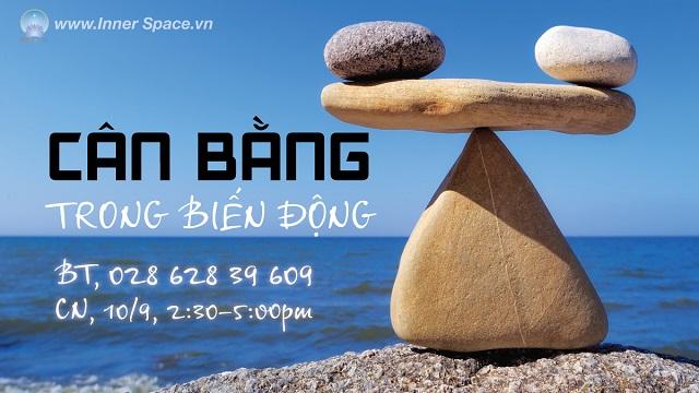KHOA-HOC-CAN-BANG-TRONG-BIEN-DONG-INNER-SPACE-BINH-TRIEU