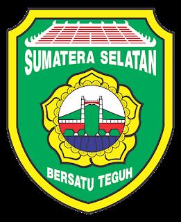 logo sumatra selatan