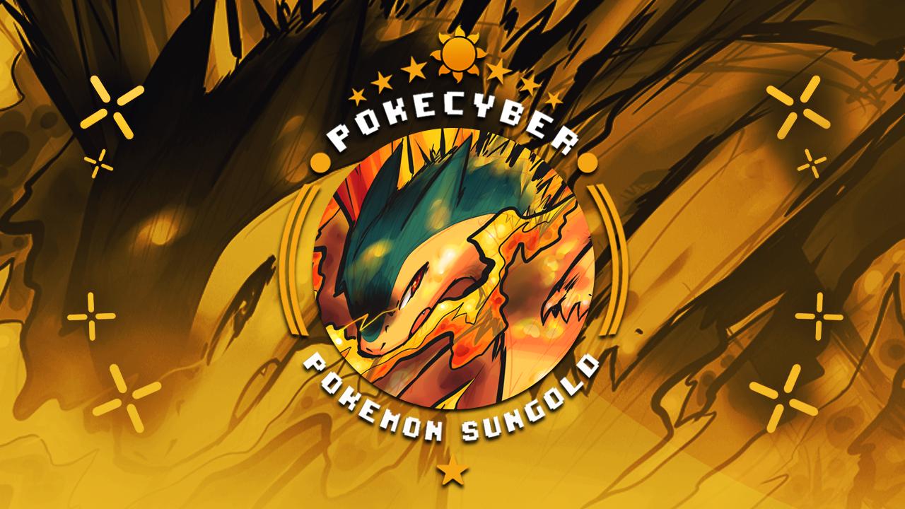 Pokemon heartgold hack rom nds