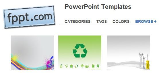 Copper Pc  Software Gratis - plantillas powerpoint