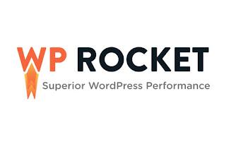 Plugin SEO WordPress WP Rocket