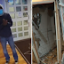 Watch: 'African Man' Detonates Bomb Inside Swedish Medical Clinic