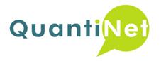 http://www.quantinet.com.br/