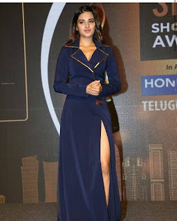 Nidhhi Agerwal.Nidhhi Agerwal images,Nidhhi Agerwal photos,Nidhhi Agerwal latest pic,nidhhi agerwal,nidhhi agerwal songs,nidhi agerwal,nidhhi agerwal interview,nidhi agarwal movies,nidhhi agerwal dance,nidhi agarwal interview,niddhi agerwal,nidhi agerwal movies,nidhi agerwal height,nidhi agarwal,nidhi agrawal,nidhi agarwal hot,nidhi agarwal song,nidhhi agerwal age,nidhhi agerwal song,nidhhi agerwal body,nidhhi agerwal height,nidhhi agerwal movies,nidhhi agerwal family,hot nidhi agerwal