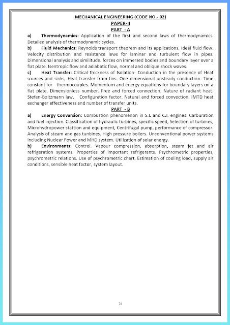 latest-govt-jobs-uttarakhand-public-service-commission-ukpsc-assistant-engineer-ae-recruitment-indiajoblive.com_page-0023