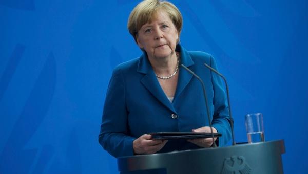 Unión Europea no planea levantar sanciones contra Rusia