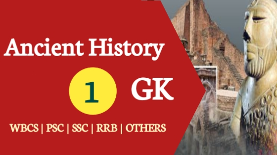 Indian History Questions and Answers