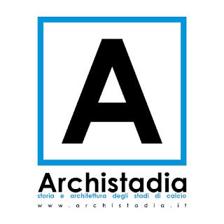 antonio cunazza archistadia architettura sportiva