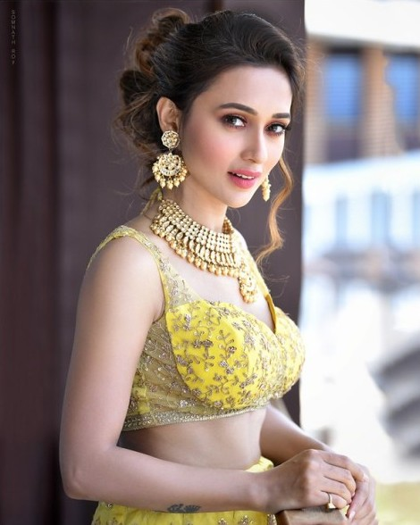 30 Most Beautiful Bengali Actress of Tollywood and Dhallywood