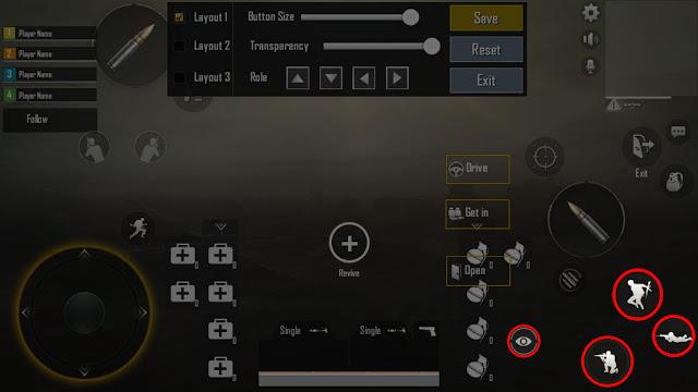 setting-control-pubg-mobile-4-jari-terbaik