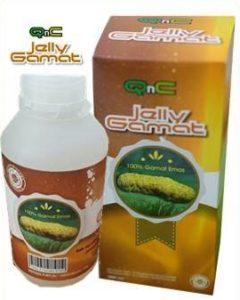 2 Obat Tradisional Asam Urat 100% Herbal Yang Ampuh