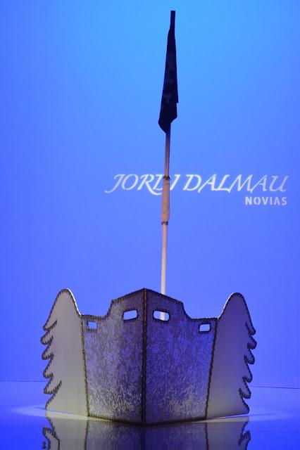 """""""Jordi Dalmau Novias"""""""