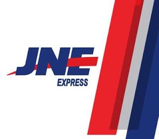 Lowongan JNE Express Pekanbaru Oktober 2020