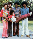 The Jackson 5 - AB