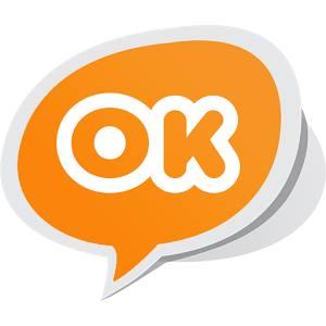 কোথা থেকে এলো এই 'OK'