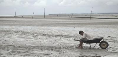 curta baiano, short film, cortometraje, cortometraggio, court metrage, filmes online